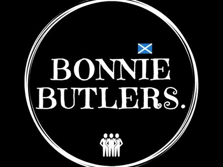 BONNIE BUTLERS.