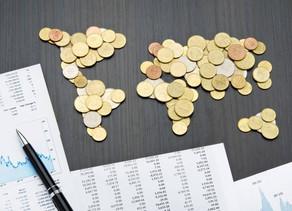Investir no exterior não é para mim. Será?