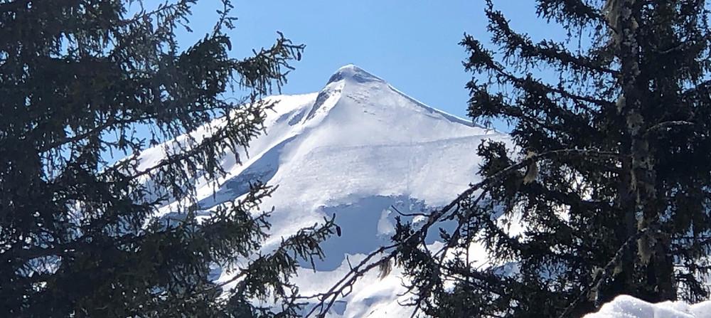 Mont Joli