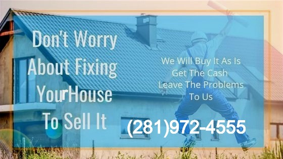 Call us Today @ (281) 972 - 4555