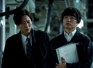 突然この世を去った歌人・萩原慎一郎による歌集をモチーフとした映画「滑走路」が2020年11月20日(金)全国ロードショー