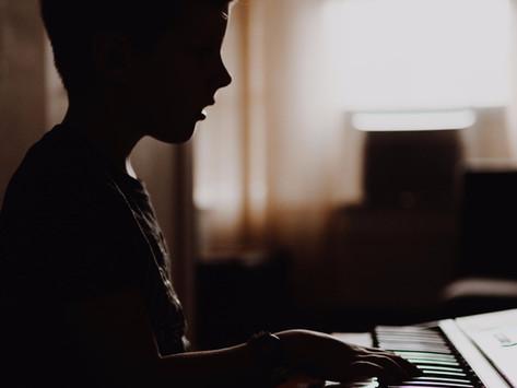 Secrets to Optimizing Piano Adventures