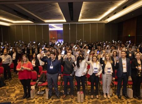 Realizaron el Ecommerce Day, Tour Asunción 2019, el evento más importante del sector ecommerce