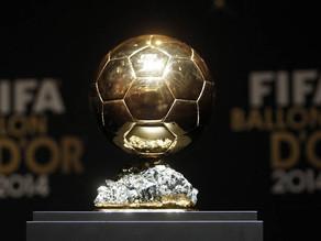 "No habrá ""Balón de Oro"" en 2020."
