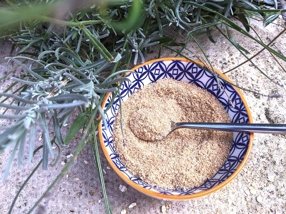 oat flour, oat pulp flour, homemade oat flour, gluten free baking