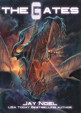 Dragonship master file6.png