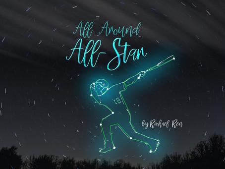 All Around All Star