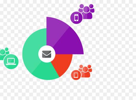 Обзор Telecommunication Domain - Market & Sales