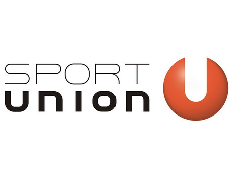 Projektpartner SPORTUNION