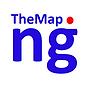 new logo - Copy - Copy (2).png