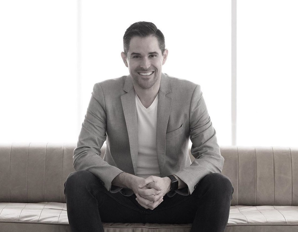 Let me introduce to my friend, mentor and creative associate Andrew Claridge. Known for his client list including Dior, Vogue and Harpers Bazaar and regular contracts with global modelling agent IMG, the producers of Mercedes-Benz Fashion Week, there's one thing you can be certain of, Andrew knows the industry inside out.