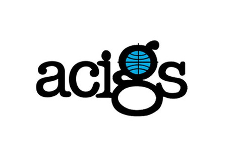 ACIGS Webinar on Drainage Geocomposites
