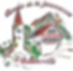 Logo AJA.jpg
