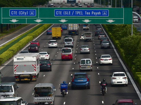 COE premiums end mixed amid weak buying sentiment