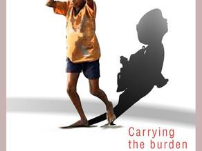 CHILD LABOUR IN CONTEMPORARY INDIA
