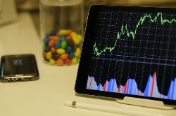 Market Comment September 2020 - Timing the Market vs. Time in the Market