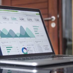 Será que a produção de conteúdo está correspondendo suas expectativas de negócio?