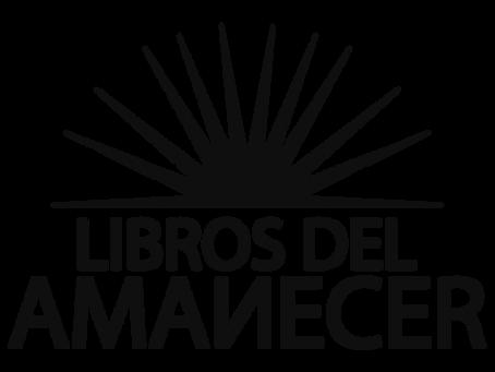 Radiografía a las editoriales independientes chilenas: Libros del Amanecer