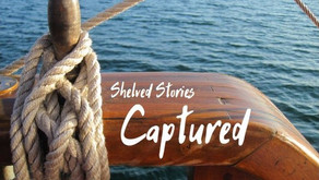 Shelved Stories - Captured