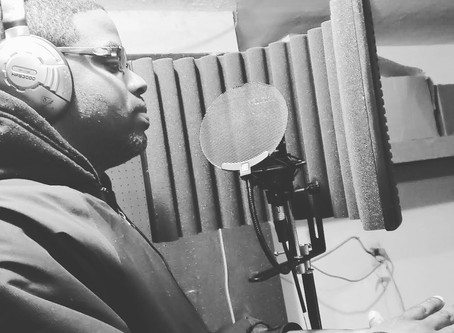 Passion over Barz