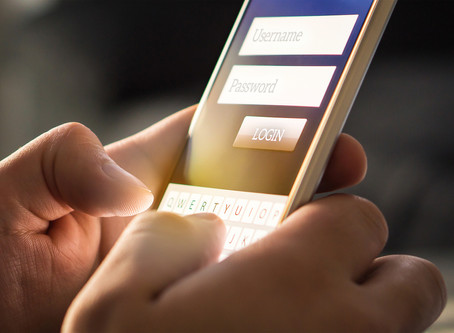5 Ways to Secure Employee Mobile Access to Business Data