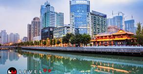 เศรษฐกิจจีน ยังไปต่อได้?? แม้ว่า GDP จะเติบโตน้อยที่สุดในรอบ 28 ปี