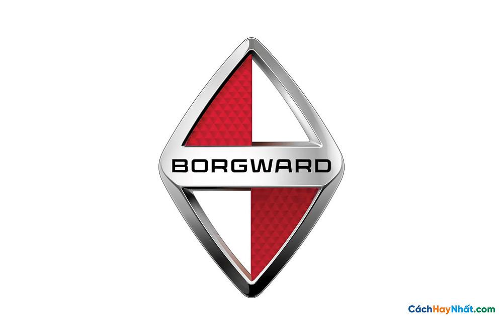 Logo Borgward JPG