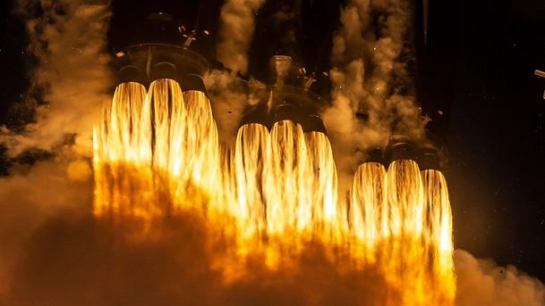 Nuclear Proliferation in the NewSpace Era