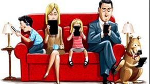 ¿Cómo y quienes se hacen adictos a la tecnología?