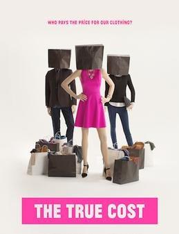 The True Cost documentaire fast fashion