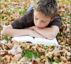 34 хорошие книги для мальчиков