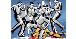 Mob Lynching: Need for robust and uniform laws for the new normal in India.