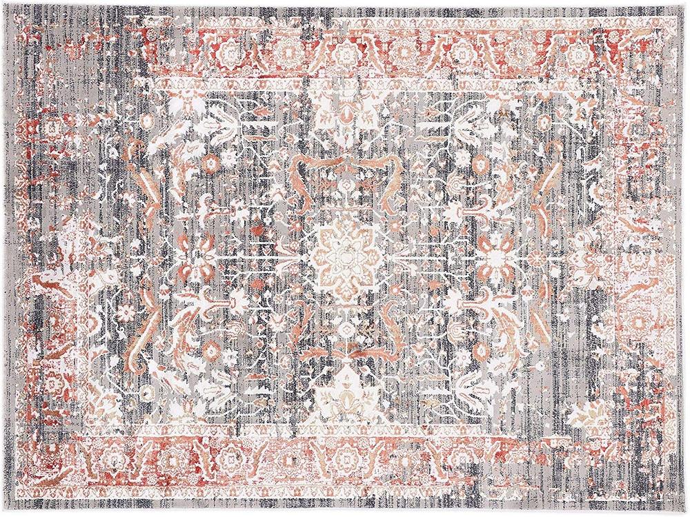 Modern rug Vintage Medina 120x170 cm £129.99