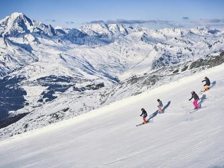 Les stations de ski dans les starting-blocks pour démarrer dès la fin du confinement