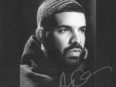 Drake rompe el récord de los Beatles con siete temas en el Top 10 de Billboard