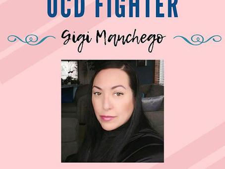 Interview with Gigi Manchego