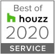 Press Release: Ad Infinitum Interior Design of London Awarded Best of Houzz 2020