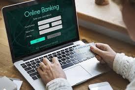 Banking & Fintech