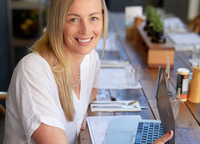 Top 10 tips for anyone thinking about opening a cafe or restaurant without industry experience…