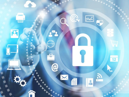 Il Vademecum della sicurezza in Smart Working