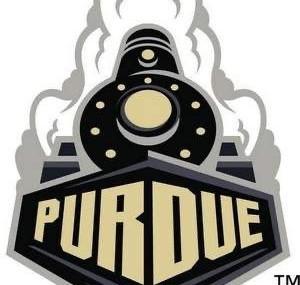Rondale Moore, Purdue's secret.