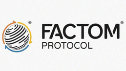 Fatcom Blockchain Data Storage Service Now Live