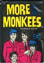 More of the Monkees 1967.jpg