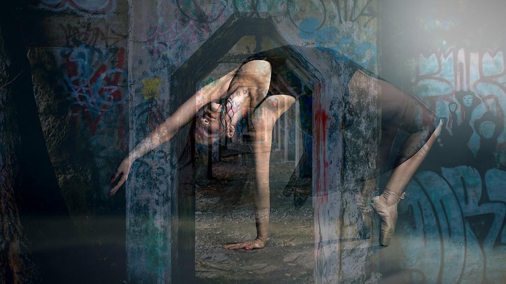 Stage Yoga Détox Aix les Bains
