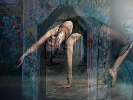 Stage Yoga Détox