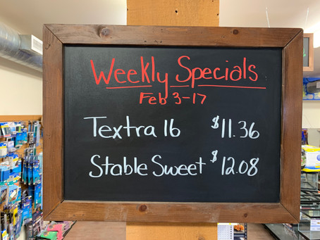 weekly specials february 3-17