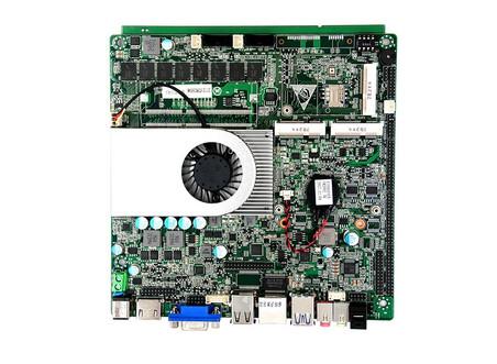JPS-80C-I5 (intel core i5 4200U Haswell SoC)