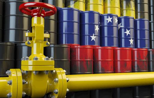 Crise na Venezuela: como uma nação tão rica em petróleo não conseguiu manter seu staus?