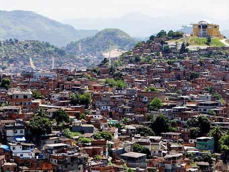 Ley 2044 emite normas para sanear la propiedad de asentamientos ilegales en bienes baldíos urbanos