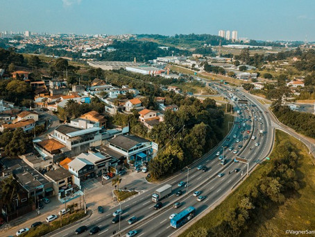 Cotia realiza Audiência Pública Eletrônica da LDO 2021